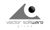 Vectorsoft